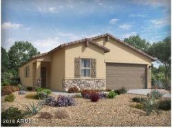 Photo of 4127 S 97th Drive, Tolleson, AZ 85353 (MLS # 5754630)