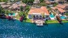 Photo of 1520 E Treasure Cove Drive, Gilbert, AZ 85234 (MLS # 5754636)