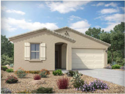 Photo of 4123 S 97th Drive, Tolleson, AZ 85353 (MLS # 5754641)