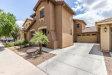 Photo of 19039 E Swan Drive, Queen Creek, AZ 85142 (MLS # 5754643)