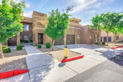 Photo of 295 N Rural Road, Unit 139, Chandler, AZ 85226 (MLS # 5754645)