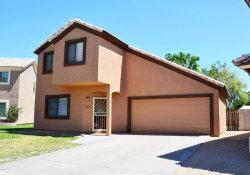 Photo of 117 W Melody Drive, Gilbert, AZ 85233 (MLS # 5754649)