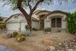 Photo of 2380 S Granite Street, Gilbert, AZ 85295 (MLS # 5754650)