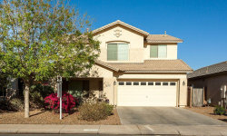 Photo of 21520 N Sunset Drive, Maricopa, AZ 85139 (MLS # 5754658)