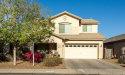 Photo of 21520 N Sunset Drive, Maricopa, AZ 85139 (MLS # 5754658)