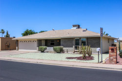 Photo of 4604 E Catalina Avenue, Mesa, AZ 85206 (MLS # 5754670)