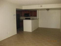 Photo of 5757 W Eugie Avenue, Unit 1058, Glendale, AZ 85304 (MLS # 5754676)