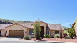 Photo of 20662 N 42nd Avenue, Glendale, AZ 85308 (MLS # 5754685)
