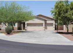 Photo of 27199 N 93rd Drive, Peoria, AZ 85383 (MLS # 5754687)