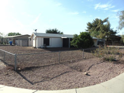 Photo of 3502 W Lone Cactus Drive, Glendale, AZ 85308 (MLS # 5754689)