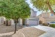 Photo of 15091 N 173rd Lane, Surprise, AZ 85388 (MLS # 5754694)