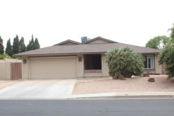 Photo of 4505 W Boston Street, Chandler, AZ 85226 (MLS # 5754696)