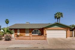 Photo of 1144 W Isabella Avenue, Mesa, AZ 85210 (MLS # 5754715)