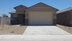 Photo of 8517 N 61st Drive, Glendale, AZ 85302 (MLS # 5754724)