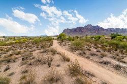 Photo of 4532 E Superstition Boulevard, Apache Junction, AZ 85119 (MLS # 5754728)