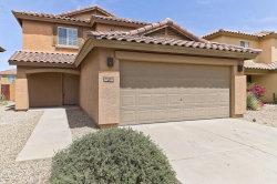Photo of 31393 N Blackfoot Drive, San Tan Valley, AZ 85143 (MLS # 5754744)