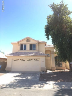 Photo of 1266 E Chicago Circle, Chandler, AZ 85225 (MLS # 5754746)