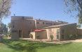 Photo of 2686 E Silk Oak Drive, Tempe, AZ 85281 (MLS # 5754753)