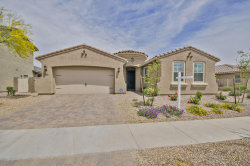 Photo of 8992 W Diana Avenue, Peoria, AZ 85345 (MLS # 5754764)