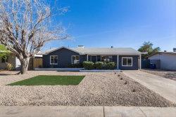 Photo of 1241 E Valerie Drive, Tempe, AZ 85281 (MLS # 5754773)