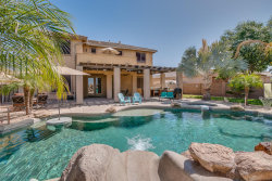 Photo of 4859 E Gleneagle Drive, Chandler, AZ 85249 (MLS # 5754777)