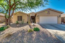 Photo of 4852 S Emery Circle, Mesa, AZ 85212 (MLS # 5754779)