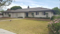 Photo of 1443 E 1st Street, Mesa, AZ 85203 (MLS # 5754782)