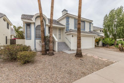 Photo of 1172 N Naples Drive, Chandler, AZ 85226 (MLS # 5754797)