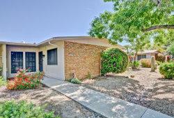Photo of 13326 W Copperstone Drive, Sun City West, AZ 85375 (MLS # 5754801)