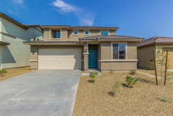 Photo of 8437 N 61st Drive, Glendale, AZ 85302 (MLS # 5754805)