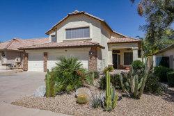 Photo of 1325 S Honeysuckle Lane, Gilbert, AZ 85296 (MLS # 5754810)