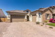 Photo of 852 E Horseshoe Place, Chandler, AZ 85249 (MLS # 5754814)