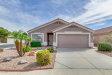 Photo of 14321 N 129th Drive, El Mirage, AZ 85335 (MLS # 5754818)