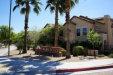 Photo of 14575 W Mountain View Boulevard, Unit 10101, Surprise, AZ 85374 (MLS # 5754834)