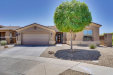 Photo of 17663 W Aster Drive, Surprise, AZ 85388 (MLS # 5754838)