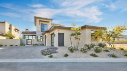 Photo of 6312 N Lost Dutchman Drive, Paradise Valley, AZ 85253 (MLS # 5754841)