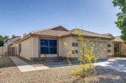 Photo of 8143 W Yucca Street, Peoria, AZ 85345 (MLS # 5754854)