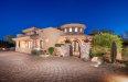Photo of 8113 E Echo Canyon Street, Mesa, AZ 85207 (MLS # 5754856)