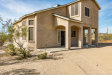 Photo of 3220 W New River Road, New River, AZ 85087 (MLS # 5754858)