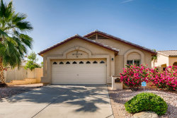 Photo of 5207 W Pontiac Drive, Glendale, AZ 85308 (MLS # 5754863)