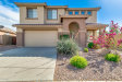 Photo of 2627 W Medinah Way, Anthem, AZ 85086 (MLS # 5754865)