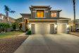 Photo of 17686 N 53rd Lane, Glendale, AZ 85308 (MLS # 5754872)