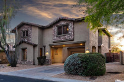 Photo of 34222 N 45th Place, Cave Creek, AZ 85331 (MLS # 5754874)