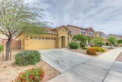 Photo of 16954 W Mohave Street, Goodyear, AZ 85338 (MLS # 5754876)