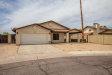 Photo of 6439 W Beverly Lane, Glendale, AZ 85306 (MLS # 5754896)