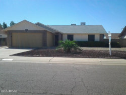 Photo of 8609 W Ruth Avenue, Peoria, AZ 85345 (MLS # 5754898)
