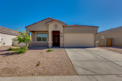 Photo of 25171 W Burgess Lane, Buckeye, AZ 85326 (MLS # 5754902)