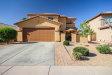 Photo of 17836 W Redfield Road, Surprise, AZ 85388 (MLS # 5754904)
