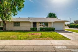 Photo of 18001 N 99th Drive, Sun City, AZ 85373 (MLS # 5754906)