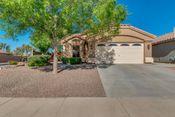 Photo of 21769 N Kirkland Drive, Maricopa, AZ 85138 (MLS # 5754908)